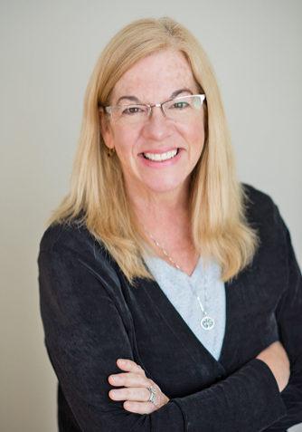 Mary-Schneider